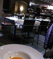 Zoya ristorante