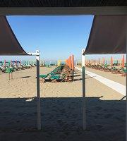 Flora di ponente - bar ristorante spiaggia