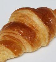 Premium Croissant Senmonten San