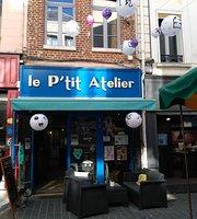 Le P'tit Atelier