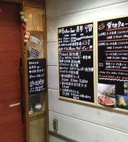 Bistro Bar Makoto