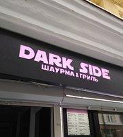 Dark Side Shaurma & Grill