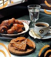 Bon Bon Coffeehouse