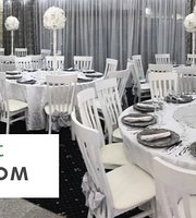 Restaurant Siret Ballroom