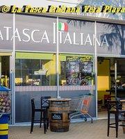 La Tasca Italiana
