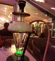Dk Cafe - Bar Restaurant