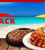 Outback Steakhouse - Provo TCI