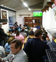 Bar Sa Petanca