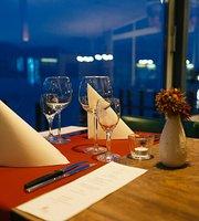 Seerestaurant Lützelau