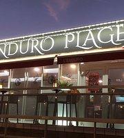 Brasserie L'Enduro