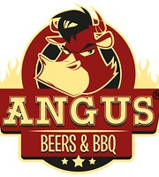 Angus Beers & BBQ