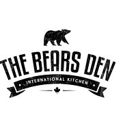 The Bears Den International Kitchen