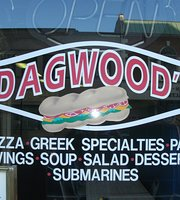 Dagwood's Subs & Pizza