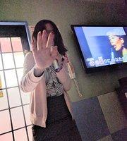 Croquette Club Shimbashi