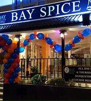 Bay Spice