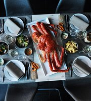 KingCrab House