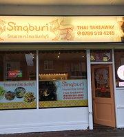 Singburi Thai Takeaway