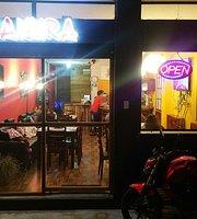 Sakura Sushi Lounge