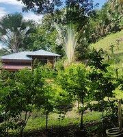 Kokomo Villa Restoran Camping
