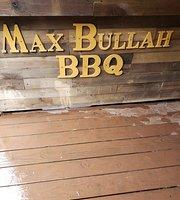 Max Bullah's Hana