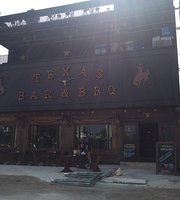 Texas Bar and BBQ
