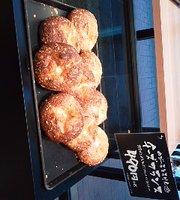 Boulangerie le Bennkei