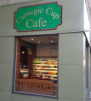Carnegie Cup Cafe