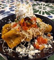 Taco Taco Pattaya