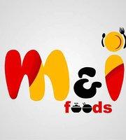 m & i Foods