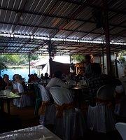 Garden Cafe Banyuwangi