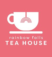 Rainbow Falls Tea House