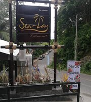 Sea Lay Restaurant