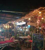 Tamarind Restaurant & Tour