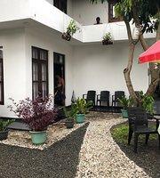 Kadupul Villa Restaurant