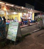 Khun Mon Restaurant