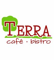 Terra Cafe & Bistro