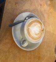 Cafe 119 Nailsea