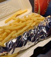 Skewers Kebab & Grill Chelmsford