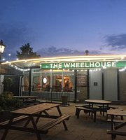 The Wheelhouse, Hungry Horse