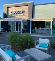 Crosby Kitchen & Bar