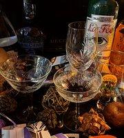 Ebdons Refreshments