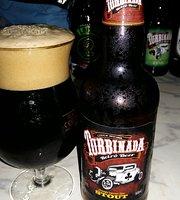 Cerveja Turbinada