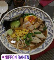 Nippon Ramen