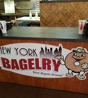 New York Bagelry