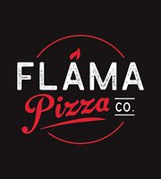 Flama Pizza Co.