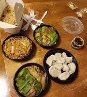 United China Restaurant