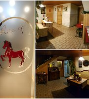 Gasthaus Rotes Ross