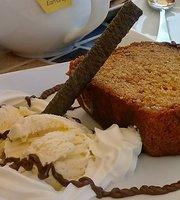 La Costa Coffee & Cake