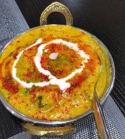 Dk Kebab Indian Food