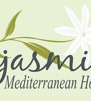 Jasmin Mediterranean House
